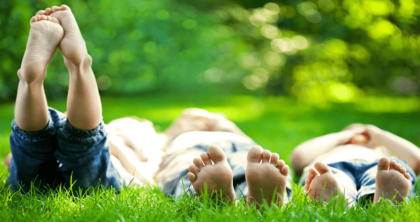 grass-fertalizing-okanagan