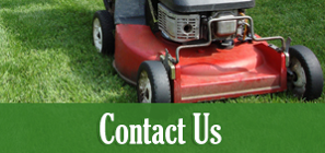 Best Yard Maintenance and Irrigation in Kelowna