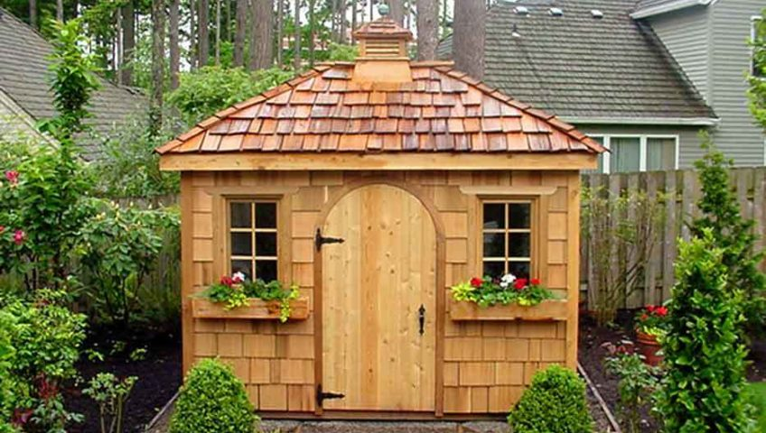 Garden-Shed-Ideas-with-Useful-Designs