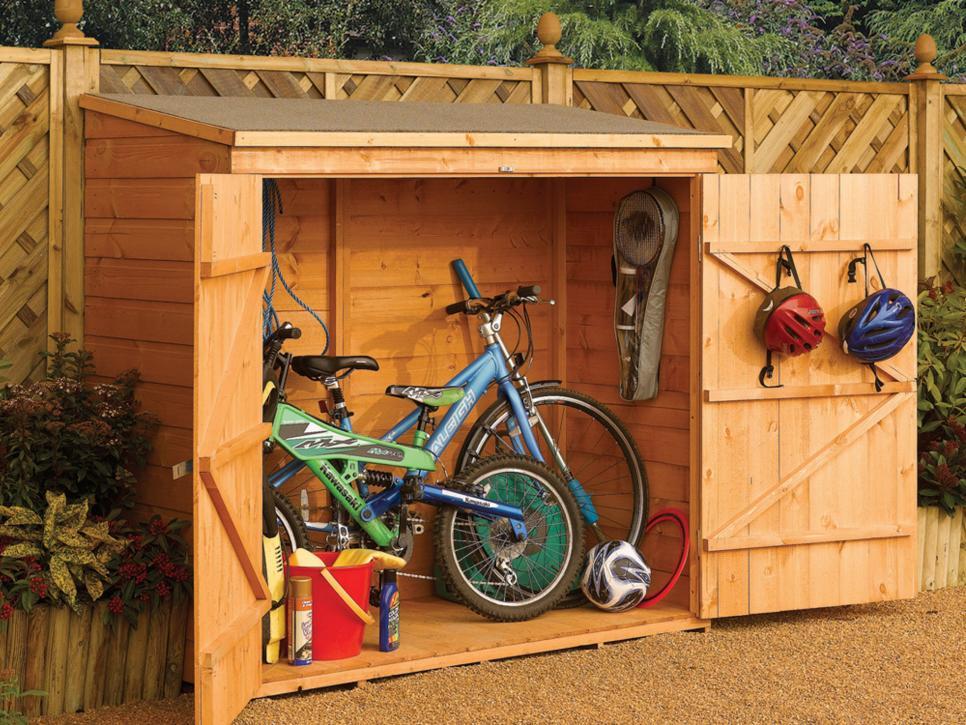 garden-storage-ideas